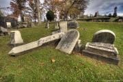 Mount Wood Cemetery 04