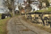 Mount Wood Cemetery 07