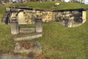 Mount Wood Cemetery 09