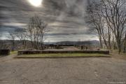 Mount Wood Overlook 01