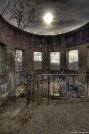 Mount Wood Overlook 04