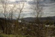 Mount Wood Overlook 09