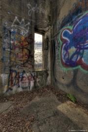 Mount Wood Overlook 21