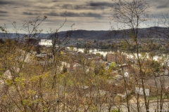 Mount Wood Overlook 26