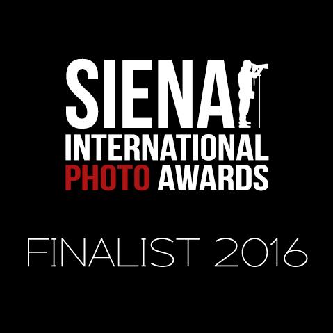 Siena International Photo Contest
