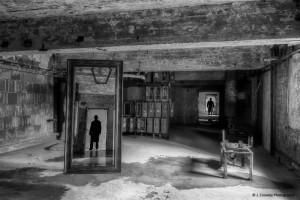 Black & White 2016 Exhibition