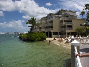 Key West – Part 2