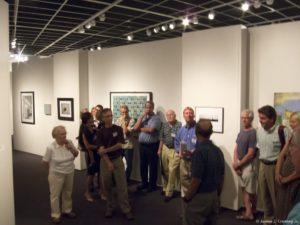 Harrisburg Camera Club Members Featured in Art of The State