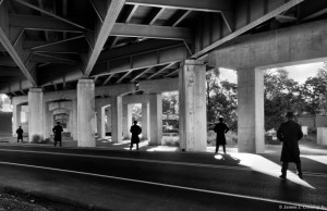 Route 581 Project – 2013 Edition